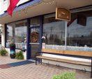 Pioneer Cafe, Sulphur Springs, Texas