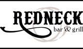 Redneck Bar & Grill, Sulphur Springs, Texas