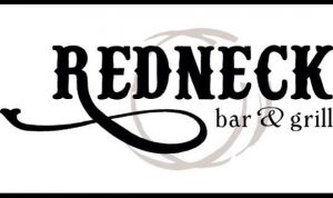 Redneck Bar & Grill, Sulphur Springs, Texas